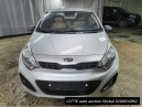 KIA ALL NEW PRIDE