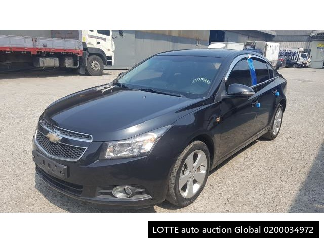 Used Gm Daewoo Lacetti For Sale Used Cars For Sale Picknbuy24 Com
